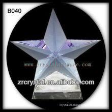 K9 Shining Crystal Star