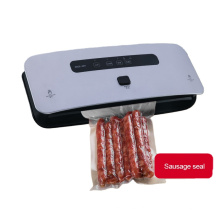 Hot Sale Portable Household Food Automatic Packing Machine Vacuum Sealer