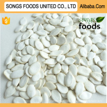 Buy Snow White pumpkinseeds Best Quality