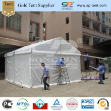 event modular tent