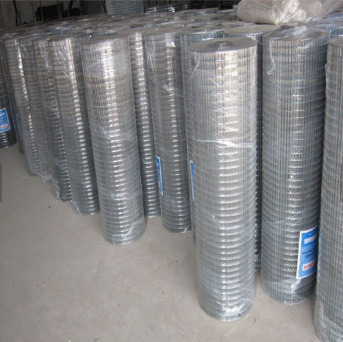 welded wire mesh 05