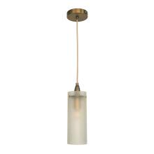 chandelier decorative hanging modern pendant light