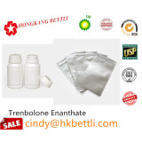 99% Muscle Growth Trenbolone Enanthate