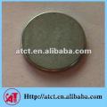 N35-N52 custom disc magnets