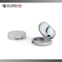 Mini cute compact powder cases with mirror