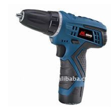 zhejiang yongkang wood drill best sell power tools