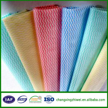 Good Reputation Good Quality Wholesale Poplin Fabric