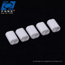 weiße Aluminiumoxidkeramik für Sensoren