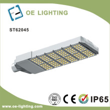 Qualitativ hochwertige Fabrik direkt Preis 180W LED Straßenleuchte