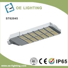 Directa de la fábrica de la alta calidad precio 180W LED calle luz