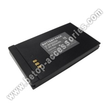 Samsung Camera Battery BP85SW