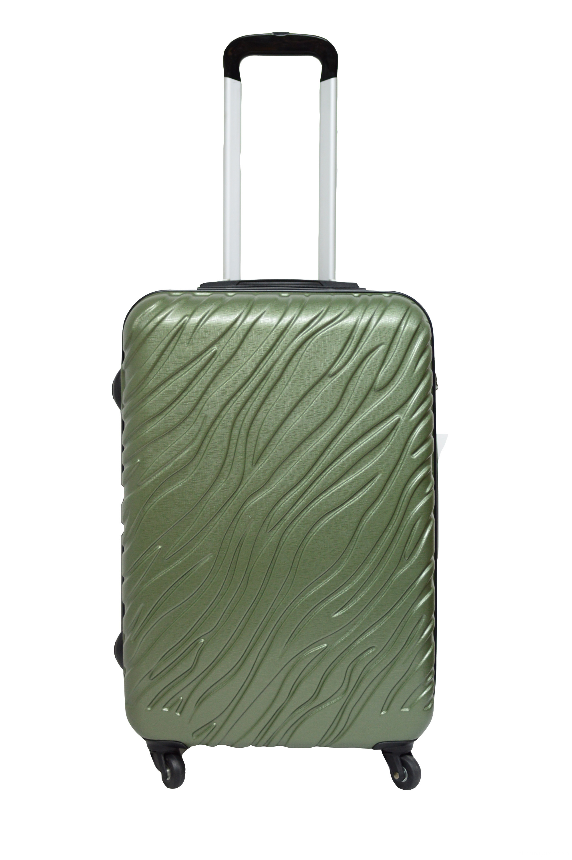 ABS Trolley Case