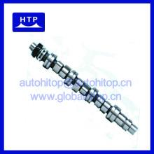 Konkurrenzfähiger Preis Dieselmotor-Teile fertigten Entwurfs-Nockenwellen für Hyundai 1.8L 2.0L 24100 23550/24200 23550 besonders an