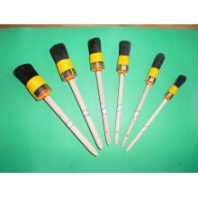 Round Brush (131B-IIPL)