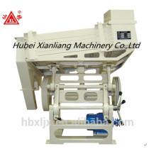 Máquina separadora de arroz serie MGCZ