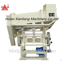 MGCZ Series of Single Body Gravity Paddy Separator