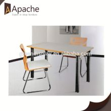 Fine appearance factory directly living room furniture design tea table