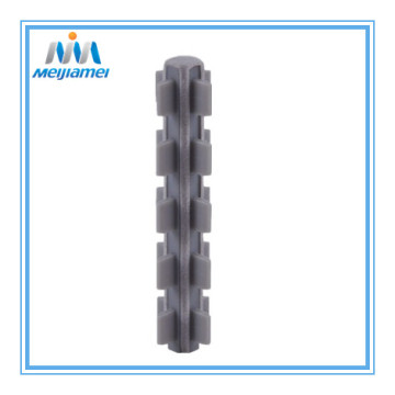 China Manufacturer for for Drawer Divider Drawer divider four side connector supply to India Manufacturer