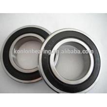 angular contact ball bearing 716905 bearing 1036905