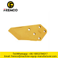 Side Cutter / Side Plate for Excavator Buckets