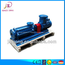 Pompe multicellulaire DB-65 LPG