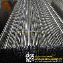 Galvanized High Ribbed Formwork for Building Material