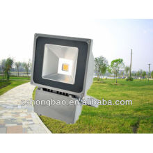 2014 new design high power led Flood light/LED Flood lamp