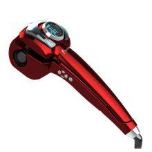 Hochleistungs-Haarstyler Automatik Stream Lockenwickler