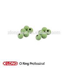 New Fashion Small Rubber Ball with different color