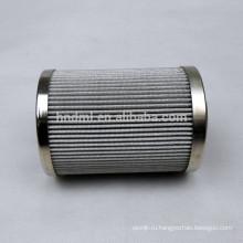 Линейный гидравлический фильтр Fairey Arlon 170-Z-120H