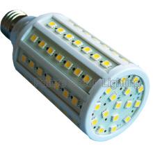 220V E27 / B22 / E14 96 LEDs 5050 SMD LED-Mais-Licht