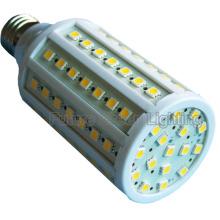 Светодиодная лампа накаливания 15W (FGLCB-96S5050)