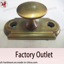 Factory Direct Sale All Kind of Archaized Handle (ZH-1550)