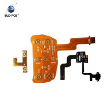 Multilayer Flexible Circuits PCB Cable Prototype USB FPCB
