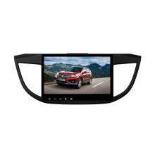 "Yessun 10.2 ""Android Auto DVD-Player für Honda New CRV (HD1018)"