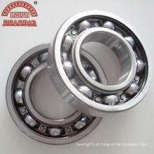 Auto peças de rolamento de esferas de contato angular (QJF228, QJ328)
