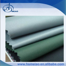 heat insulation woven PTFE Teflon coated fiberglass fabric cloth