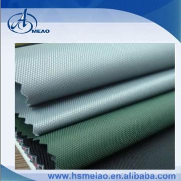 heat insulation woven PTFE Teflon coated fiberglass fabric cloth