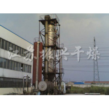 Pressure Type Spray (Congeal) Dryer