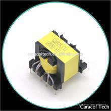 Transformateur de commutation d'énergie d'électro de PQ2620 pour le transformateur de fréquence