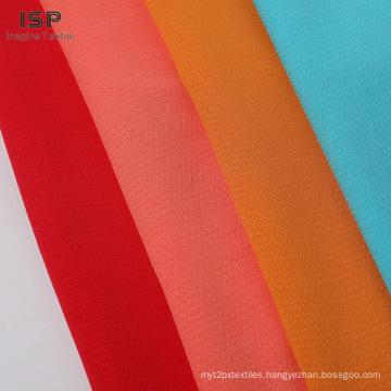 New Fashion Perspire Woven Dress Jacquard Fabrics