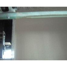 304 Edelstahl gewebte Wire Mesh / Wire Tuch