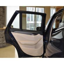 Hoja de ABS para la decoración interior del coche