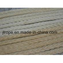UHMWPE Rope/Mooring Rope/Marine Rope (027)