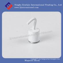 Ganchos magnéticos del neodimio para el hogar