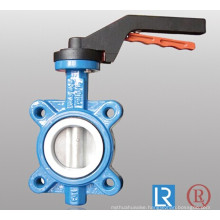 Stainless steel 2 inch butterfly valve gearbox google
