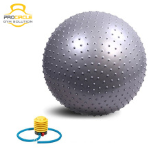 Fitness yoga balls massage