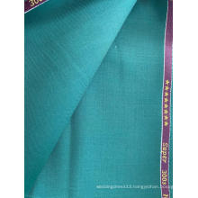 Hot selling Custom Woolen suits fabric