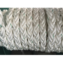 8 Standseil Polypropylen Seil Nylon Seil Polyeste Seil