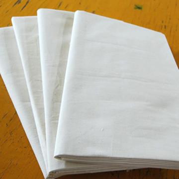Polyester/cotton 65/35 garment working fabrics 16X10 80X48